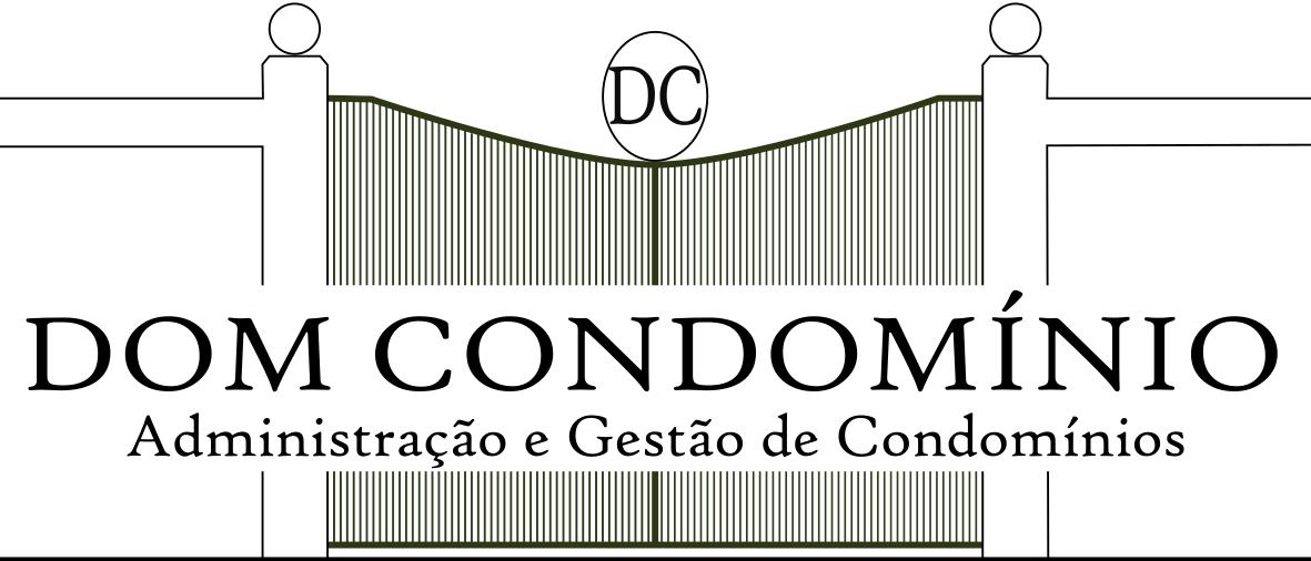 DOM CONDOMÍNIO