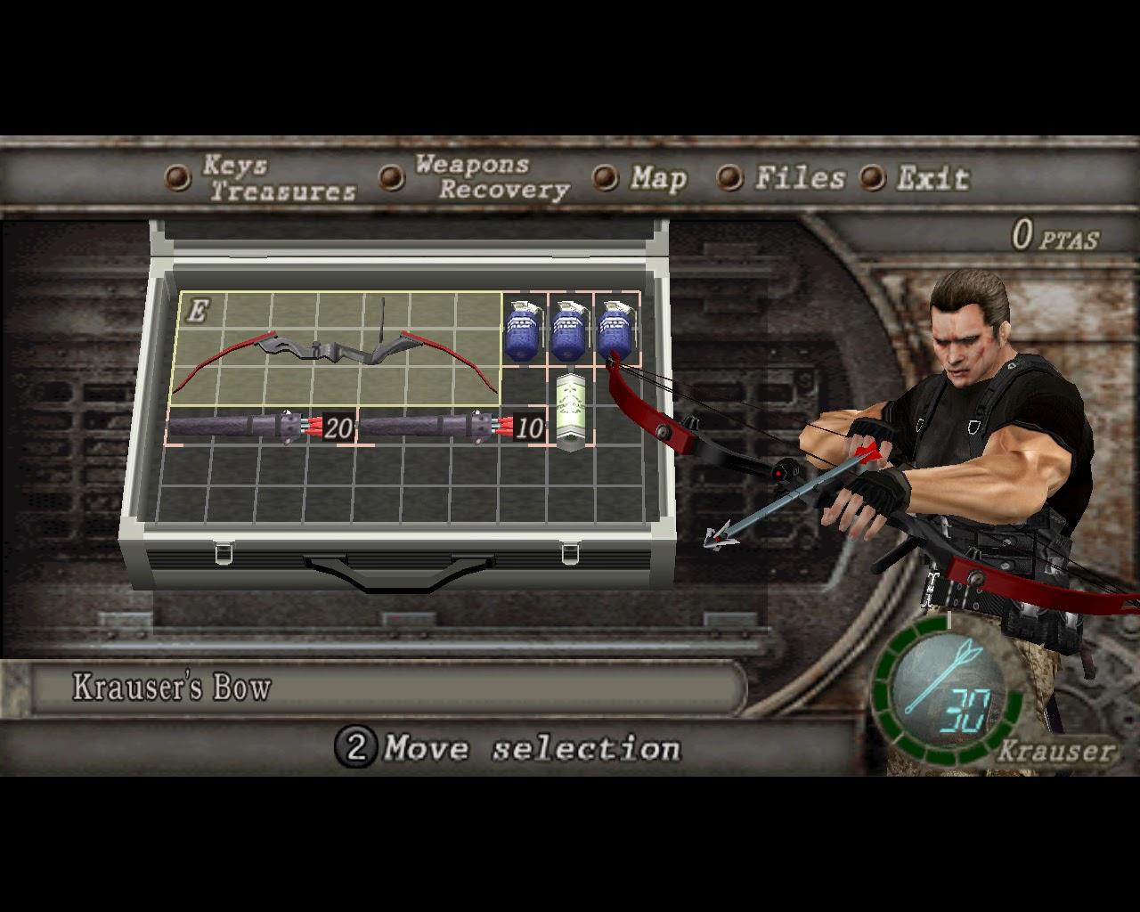 [OFFLINE] Krauser Mega HD Game%2B2015-03-08%2B17-16-02-281