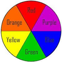 http://www.angles365.com/classroom/fitxers/infantil/colour/rainbowcar.swf