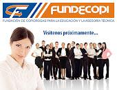 Somos Fundecopi