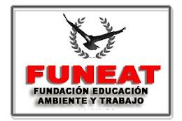 ENLACE AL SITIO INSTITUCIONAL DE LA FUNDACIÓN EDUCACIÓN, AMBIENTE Y TRABAJO