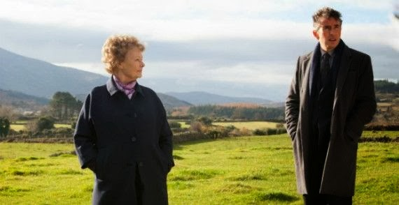 http://cdn.screenrant.com/wp-content/uploads/philomena-movie-ireland-570x294.jpg