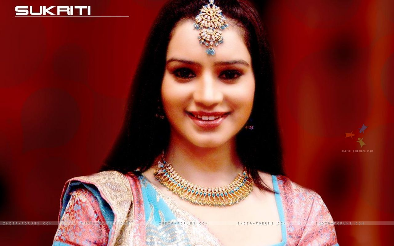 She worked in an international A 2 Z Bollywood Actress Wallpapers Ii Archive Page 20