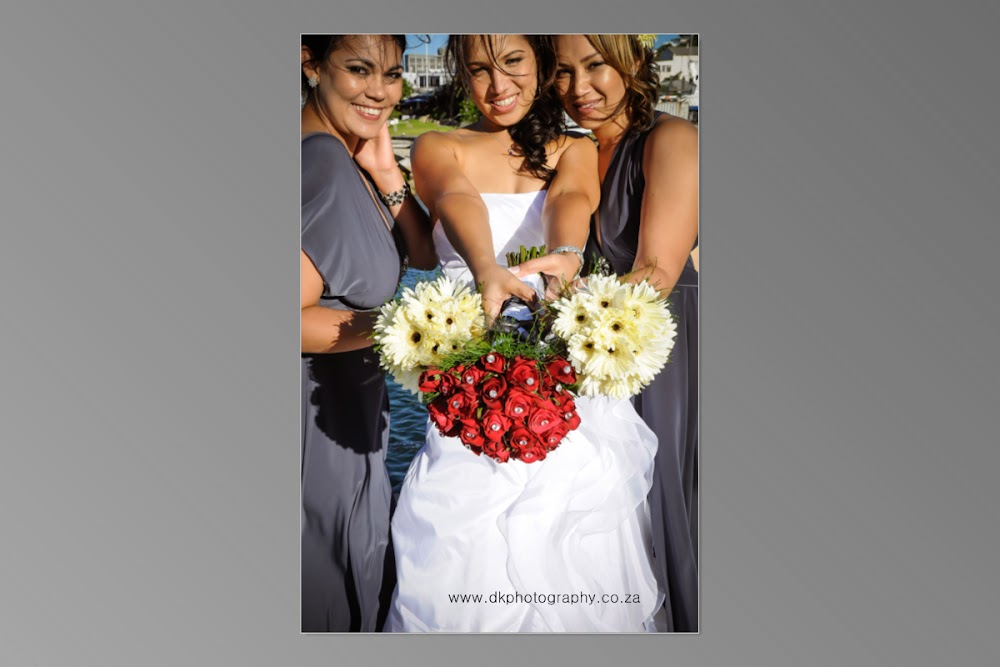 DK Photography Slideshow-247 Monique & Bruce's Wedding in Blue Horizon in Simonstown  Cape Town Wedding photographer
