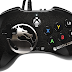 Gadget Review: Mortal Kombat X Fight Pad (Microsoft Xbox One/360)