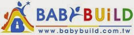 About BabyBuild