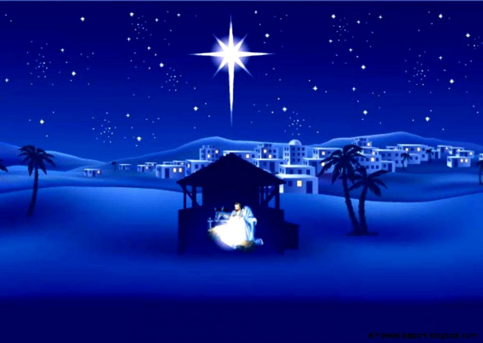 Christian Christmas Desktop Wallpaper The Birth Of Christ photos