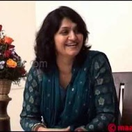 Playback Singer Harini Special Interview