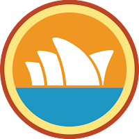 lifescouts: sydney opera house