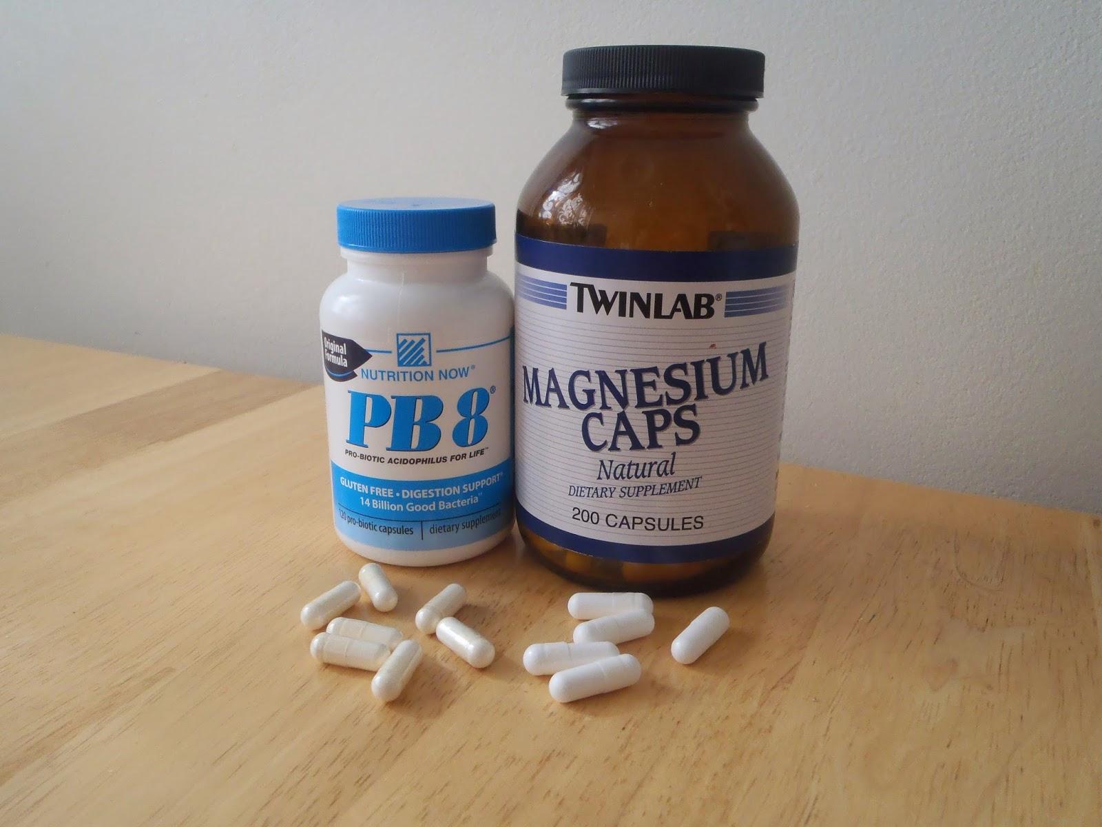 Raskausvitamiini