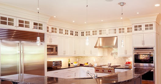 C shaped kitchen designs photo gallery hd car wallpapers for C shaped kitchen designs