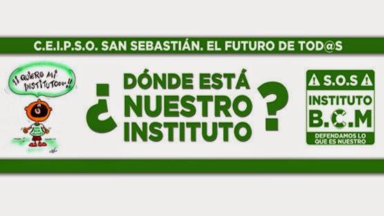 http://www.change.org/es/peticiones/la-comunidad-de-madrid-niega-a-los-vecinos-de-las-localidades-de-el-boalo-cerceda-y-mataelpino-la-construcci%C3%B3n-del-centro-de-educaci%C3%B3n-secundaria-que-hab%C3%ADa-comprometido