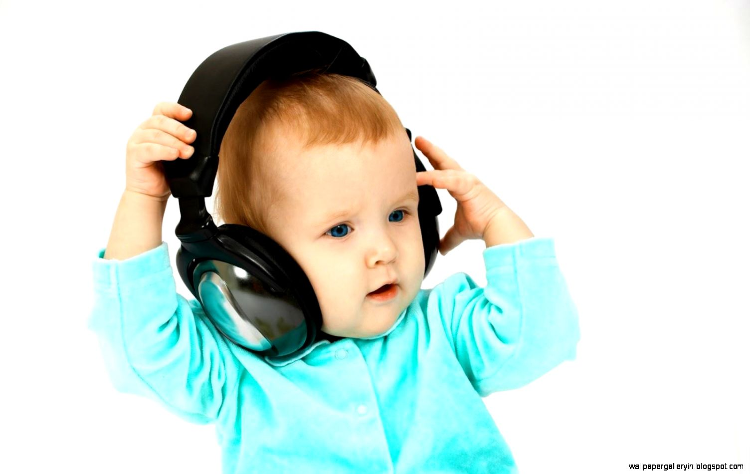 cute kid backgrounds - hola.klonec.co