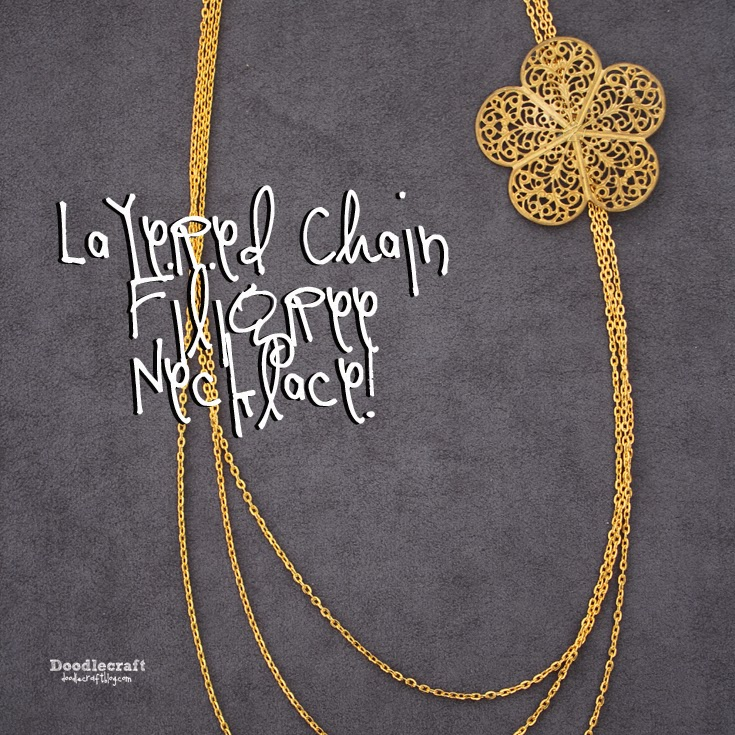 http://www.doodlecraftblog.com/2015/05/gold-layered-filigree-necklace.html