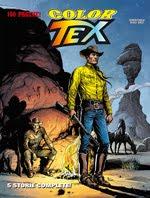 Color Tex #10