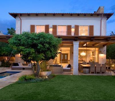 Fotos de Terrazas Terrazas y Jardines Diseo de terrazas de casas