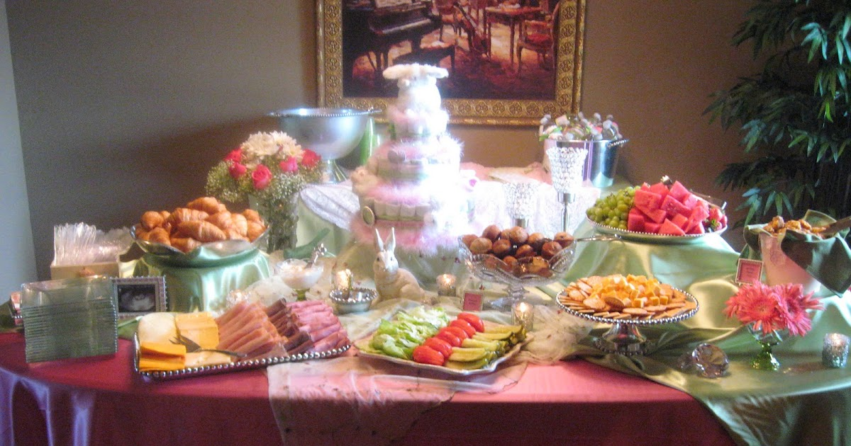 confessions of a dishaholic tablescape thursday a shabby