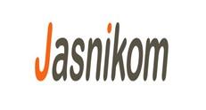 Lowongan Kerja Terbaru PT Jasnikom Gemanusa 2013
