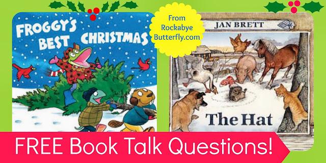 http://www.rockabyebutterfly.com/2013/12/book-talk-questions-froggys-best.html