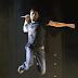 """Ν Ε Ο ! ! ! """"Ι like how it feels"""" από τον Enrique Iglesias"""