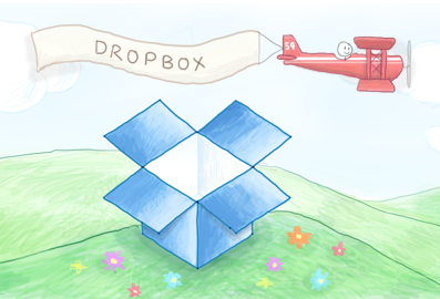 DOWNLOAD FREE DROPBOX