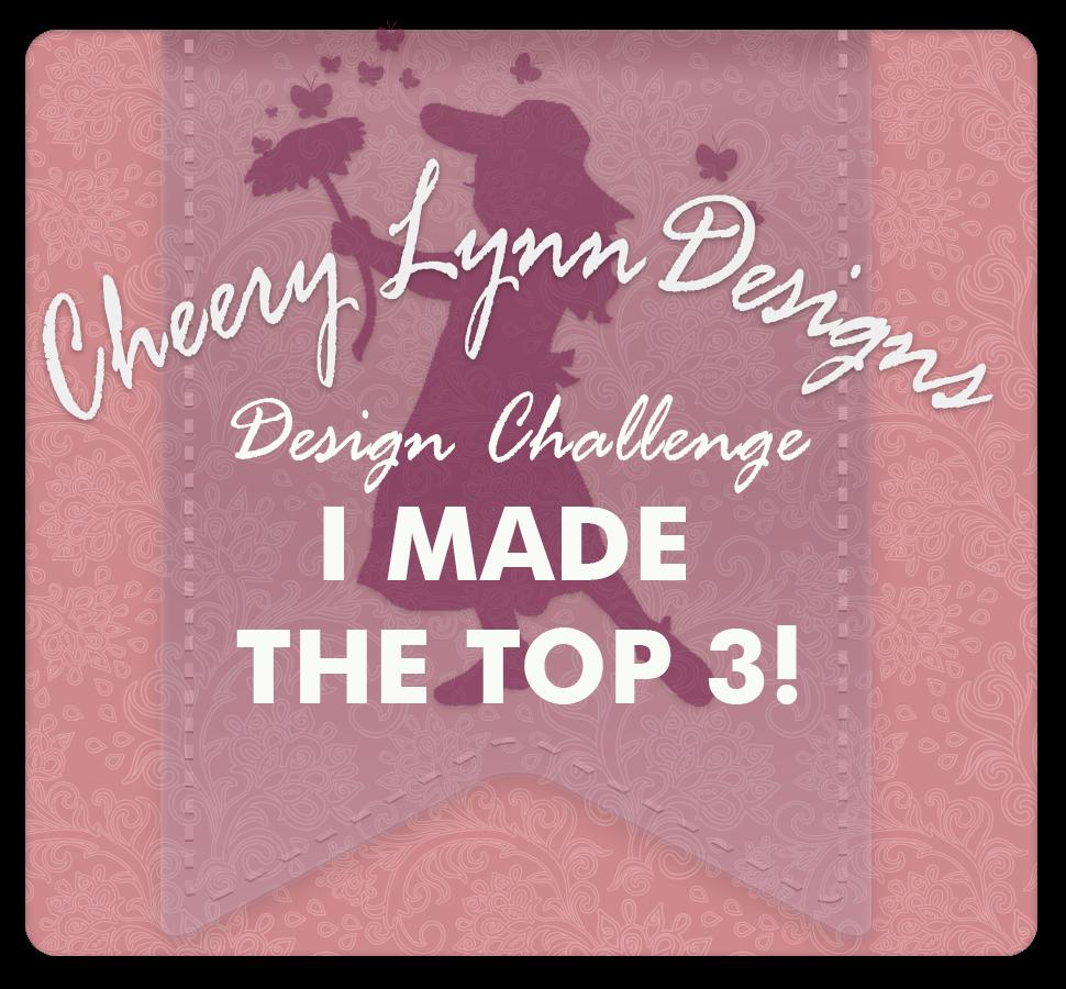 Top3 Pick Challenge #240