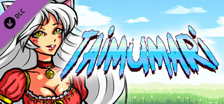 Taimumari PC Game Free Download