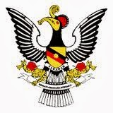 Jabatan Ketua Menteri Sarawak