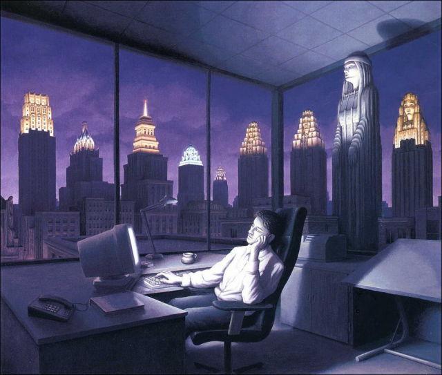 رسومات إبداعية تحيّر العقل aweinspiring_surrealistic_paintings_640_26.jpg