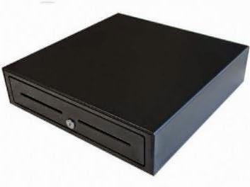 http://www.poscentral.com.au/vpos-cash-drawer-ec410-5n-8c-24v-blk.html