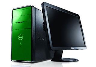 Komputer Mati