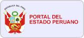 PORTAL DEL ESTADO PERUANO