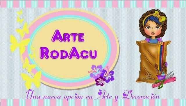 Arte RodAcu