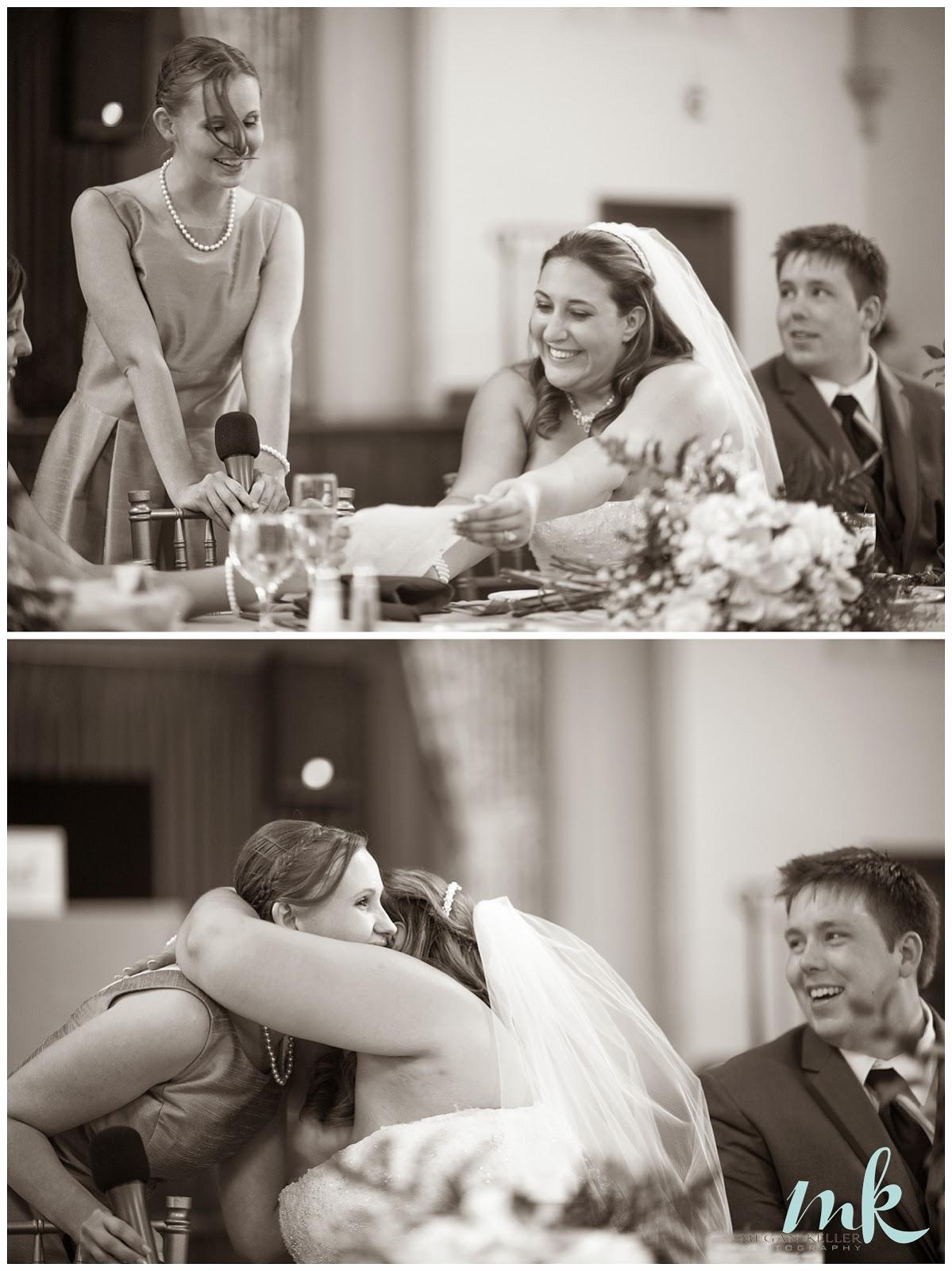 Marissa and Justin's Wedding Marissa and Justin's Wedding 2014 07 30 0015
