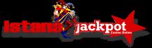 Kumpulan Judi Casino Online dan Games Slot Togel Online Terbaru | IstanaJackpot