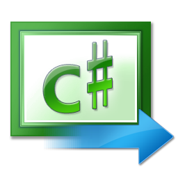 How To Eject And Close CD/DVD Drive In C#