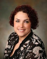 Christine Plummer, Clinic Director