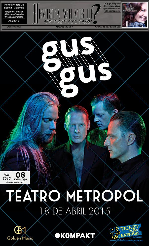 GusGus-LIVE-Teatro-Metropol-Bogotá