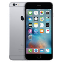 Snapdeal : Buy Apple iPhone 6S 4G Connectivity Mobile At Rs.45,399 only – BuyToEarn