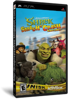 Shrek+Smash+N2527+Crash+USA.png