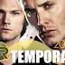 [Legendado] Download da 8ª temporada de Supernatural / Sobrenatural