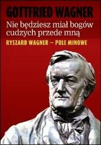 http://www.mwydawnictwo.pl/p/1160/nie-b%C4%99dziesz-mia%C5%82-bog%C3%B3w-cudzych-przede-mn%C4%85