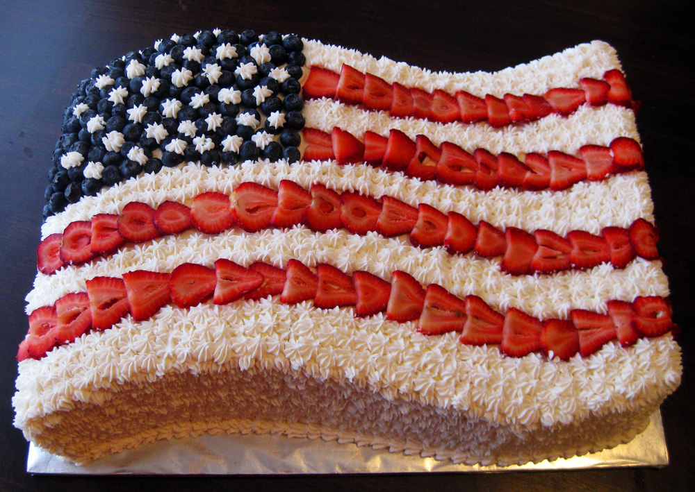 Cake Decorations For July 4th : AirMech Forums - Carbon Games   View topic - [Suggestion ...