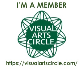VISUAL ARTS CIRCLE