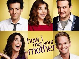 Assistir  How I Met Your Mother 8 Temporada Legendado Online