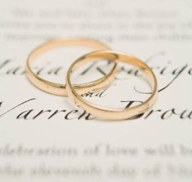 Convites de Casamento INVITA