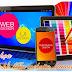 Hướng dẫn cách lấy mã màu trong Photoshop dùng trong thiết kế Website