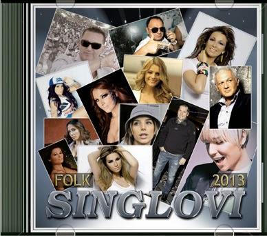 Narodna - Zabavna Muzika 2013 - Page 3 Promo+Folk+Singlovi+2013