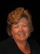 Cheryl Lang