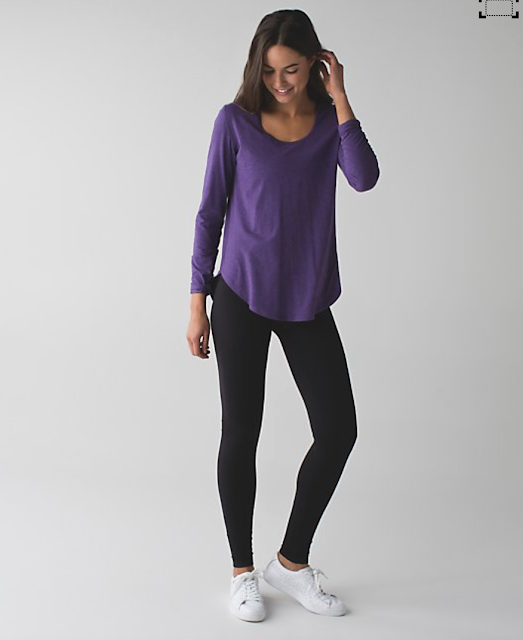 http://shop.lululemon.com/products/clothes-accessories/tops-long-sleeve/Yogini-5-Year-LS-Tee?cc=1966&skuId=3645930&catId=tops-long-sleeve
